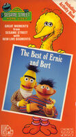 The Best of Ernie and Bert