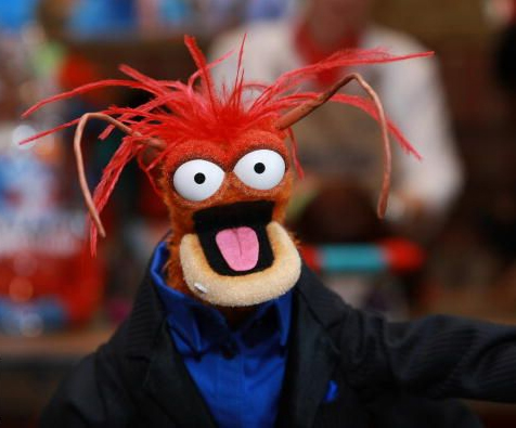 latest?cb=20090606212201 pepe the king prawn muppet wiki fandom powered by wikia
