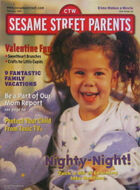Ssparents.feb1999