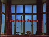 TheDoozerContest