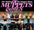 Of Muppets and Men (book)