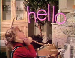 Film-HelloTelephone