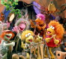 Fraggle Rock (movie)