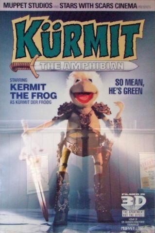File:Kurmit the Amphibian.jpg