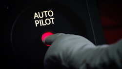 MMW extended cut 1.44.01 auto pilot