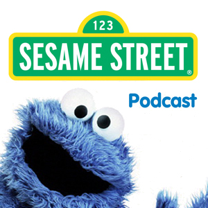 File:Sesame Street Podcast.jpg