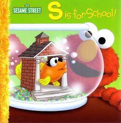 Sisforschool