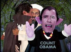Snl-ObamaCount