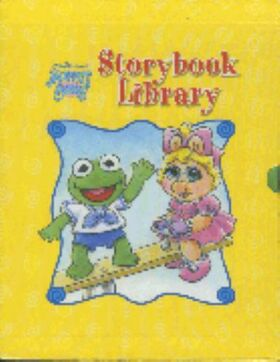 Storybook-library-count-with-me-i-can-help-baby-animal-farm-big-enough-baby-kermits-opposites