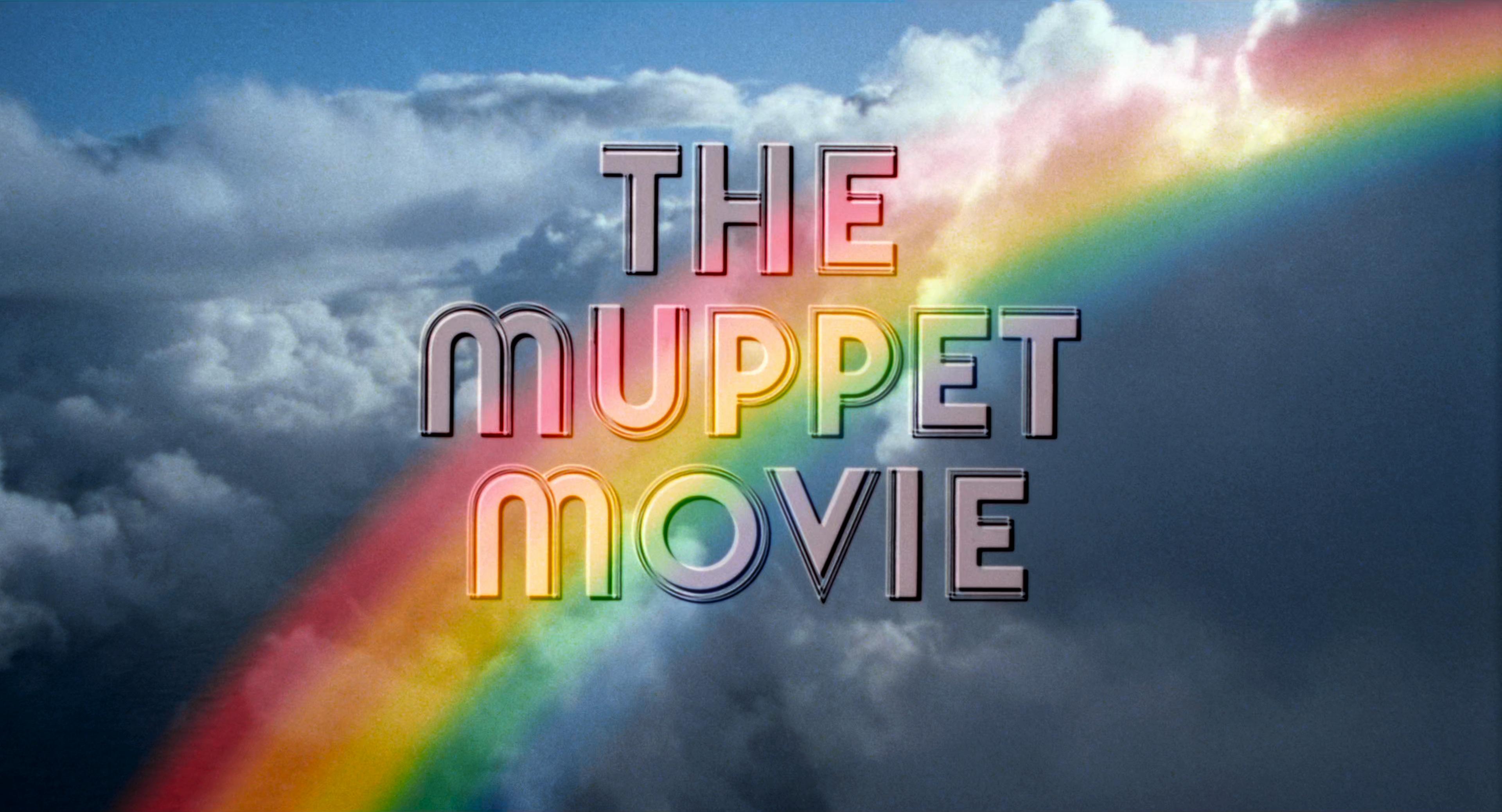The Muppet Movie   Muppet Wiki   FANDOM powered by Wikia