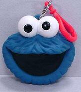 Applause 1997 treasure keeper cookie