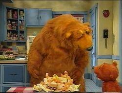 Bear423-cut