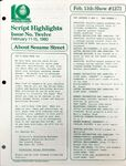 CTW Archives UMD Script Highlights Season 11-12 1371