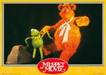 MuppetMovie-LobbyCard-05