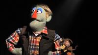 Muppets-com85