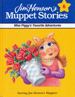 Muppetstories06