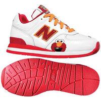 NewBalance-Elmo