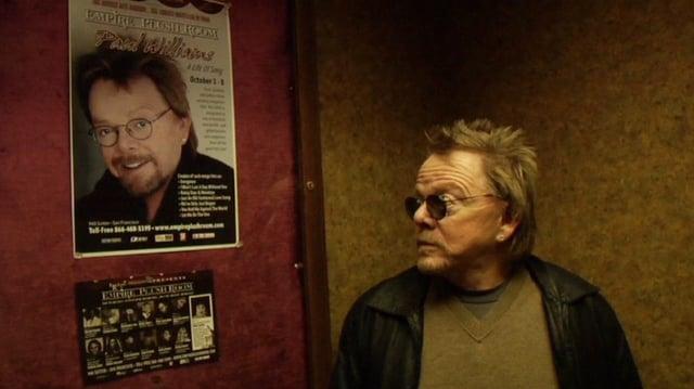 Paul Williams Still Alive Trailer