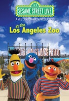 Sesame-Street-Live-LA-Zoo