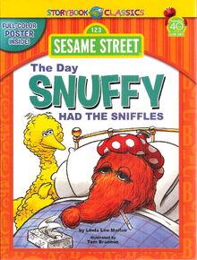 Snuffy classics