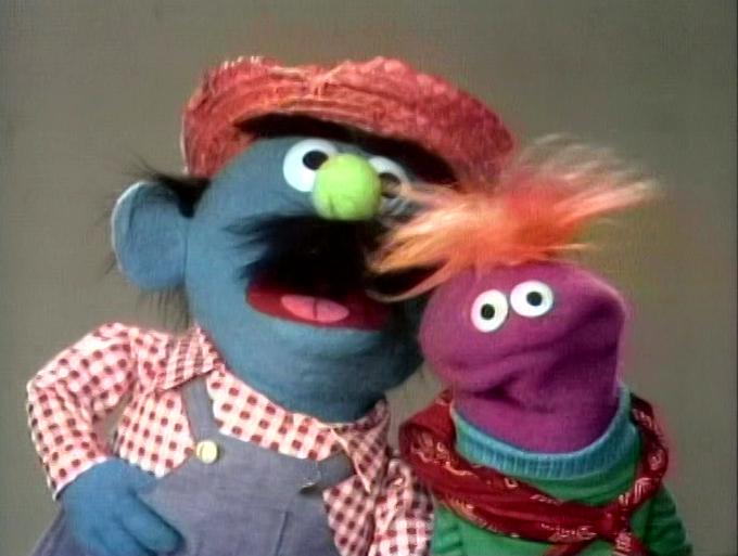 Episode 0173 | Muppet Wiki | FANDOM powered by Wikia