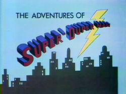 Super-Duper Man 01