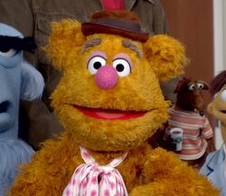 TheMuppets-NewFozzie-(2011)