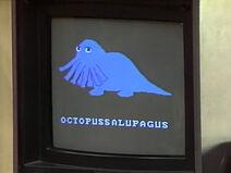2154 octopusalupagus
