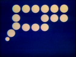971-Dots