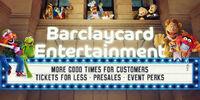BarclaycardBillboardAdvert