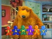 Bear116d
