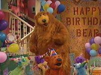 Bear212j
