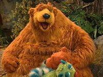 Bear229f