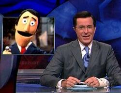 Colbert20070816