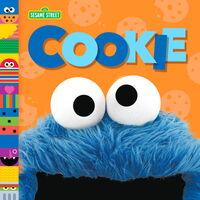 Cookie (Sesame Street Friends)