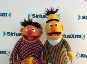 E&B-Sirius