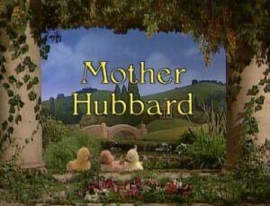 Hubbard-title