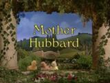 Episode 17: Mother Hubbard