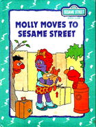 Mollymoves