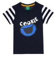 Pancoat cookie navy