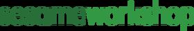 Sesame Workshop logo April 2018