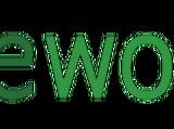 Sesameworkshop.org