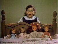 Song4-dolls