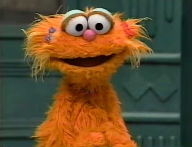 Zoe Through the Years | Muppet Wiki | FANDOM powered by Wikia