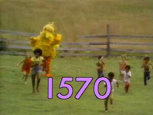 1570 00