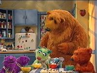 Bear315d