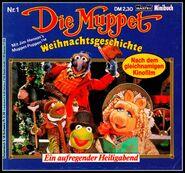 DieMuppetWeihnachtsgeschichte-01-EinAufregenderHeiligabend-(Bastei-1993)