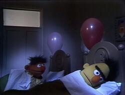 EB.balloons
