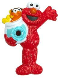 Elmo dipnblow