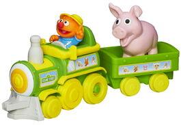 Er farm train 1